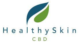 Healthy Skin CBD