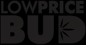 LowPrice Bud
