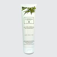 Cannawell CannaTherapy Body Balm - 300 ml.